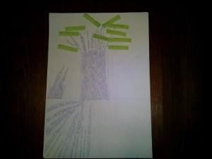 Денежное дерево - пример-small